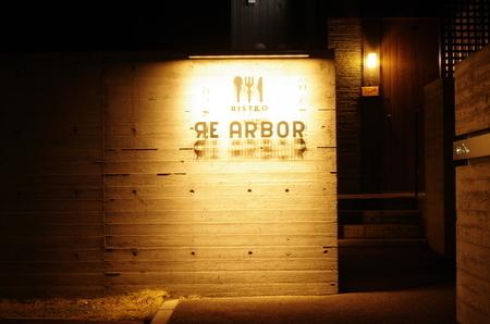 arbor-signboard-thumbnail2[1].jpg