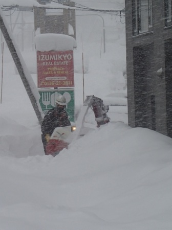 snowclearing1.jpg