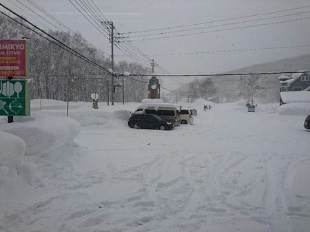 snowday.jpg