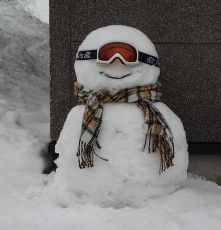 snowman2021.jpg